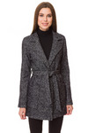Пальто #89322 Скидка -20%