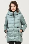 Куртка женская 80 см Артикул: 2703
