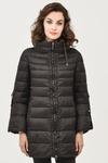 Куртка женская 85 см Артикул: 843