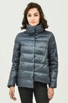 Куртка женская 62 см Артикул: 849