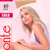 Колготки Conte Elegant: Solo40