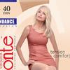 Колготки Conte Elegant: Nuance40