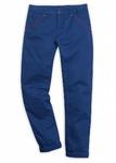 BWP4046/1 брюки для мальчиков (1 шт в кор.)