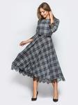 Платье , размеры 44-48