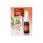 Композция противомикробных эфирных масел Aroma doctor