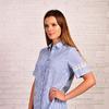 Рубашка 8033