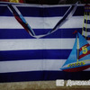 Сумка-коврик для пляжа