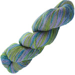 Кауни Lilac 8/1, цена 100 гр 245 руб
