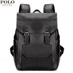 Рюкзак VICUNA POLO мужской (высококачественная искусственная кожа)