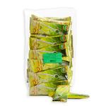 Чайная Чудо-ложка «AVAR» Green Tea