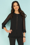 Блуза LADY SECRET 093