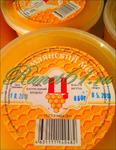 Цимлянский мёд Разнотравье 650гр