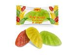 РХ Мармелад Желейный в сахаре / цена за 0,5 кг