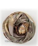 Каталог -> Платок LUX Fashionset 306308 #36345
