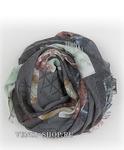 Каталог -> Платок Fashionset 301578 #17285