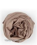 Каталог -> Палантин LUX Fashionset 308217 #46727