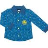 рубашка132-131-02