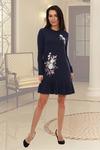 Платье 3516