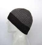шапка 58 -60 см
