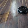 Робот-пылесос GUTREND SMART 300 АКЦИЯ до 23.01. При заказе 23.01 оплата день в день!!!