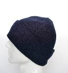 Глубокая, шапка 60 -62 см