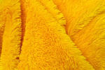 выкуп 43(сбор): мех 15 мм ABA желтый (за 0,5 м)76/1