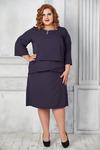 Платье 338-1
