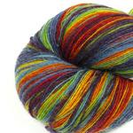 Кауни Rainbow 8/1 , цена за 100 гр 245 руб