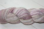 Кауни Pink-beige 8/1 , цена за 100 гр 245 руб