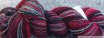 Кауни Grey-red 8/1 , цена за 100 гр 245 руб