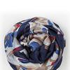 Платок LUX Fashionset 306333 #36616