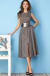 Платье Niv Niv Fashion: 2880