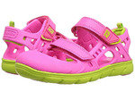 Stride Rite Made 2 Play Phibian Sandal (Little Kid)