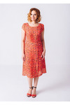 Платье 2202