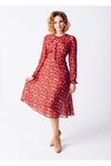 Платье 2174