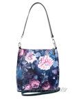 1284 (21858) (L-Craft) сумка женская