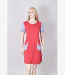 Платье Л 216