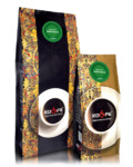 Забаглионе (Бразилия, зерно), 200 гр