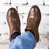 Мужские ботинки. Распродажа