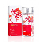 ARMAND BASI HAPPY IN RED FOR WOMAN 100ML