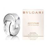 BVLGARI OMNIA CRYSTALLINE POUR FEMME 65ML