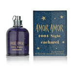 CACHAREL AMOR AMOR 1001 NIGHT 100ML