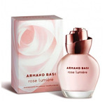 ARMAND BASI ROSE LUMIERE FOR WOMAN 100ML