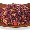 Чай Ягода Годжи фруктовая смесь