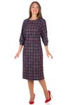 Платье БР Julietta1