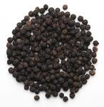 Перец черный горошек 100 гр