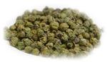 Перец зеленый горошком 100 гр