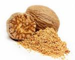 Мускатный орех молотый 100 гр
