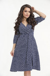 Платье 837-2