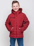 """Демисезонная куртка для мальчика """"VKM 5"""""""